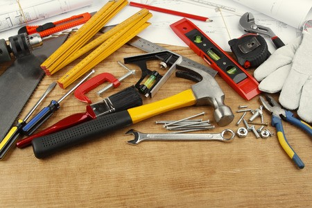 """Outils"