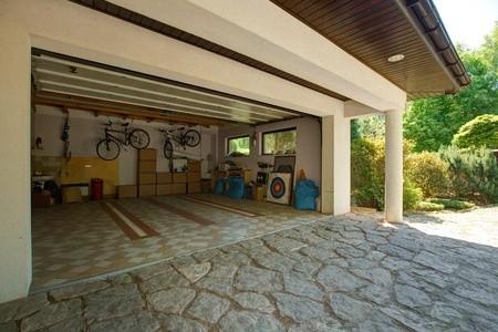 Permis De Construire Garage 40m2 Allobeton Com Allobeton Com
