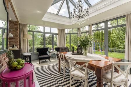 permis de construire veranda allobeton com. Black Bedroom Furniture Sets. Home Design Ideas